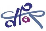 Logo Gospelchor Lingenfeld